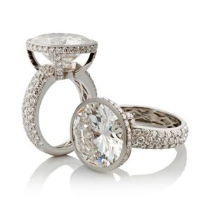 bezel-pave-side-halo