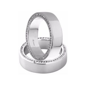 edge-set-matched-wedding-bands