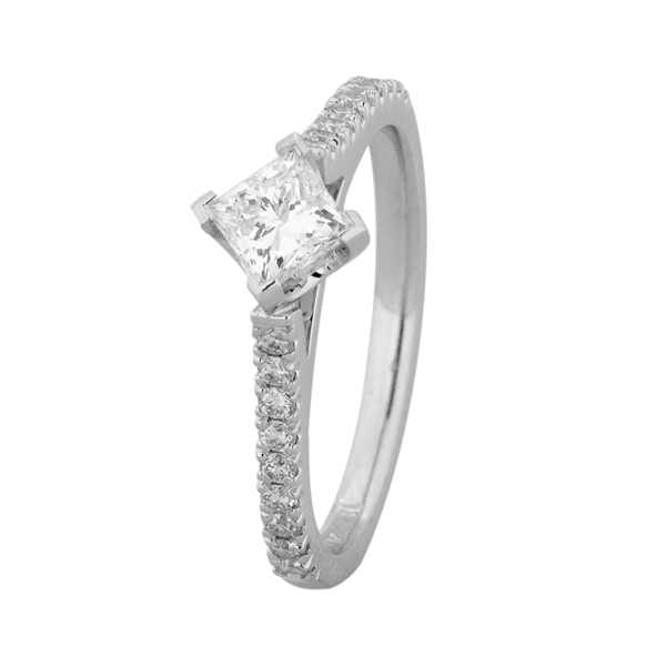 Princess – GIA Certified: 2236306885