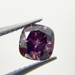 1-08ct-fancy-deep-brown-purple-pink