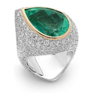 emerald-pear-pave