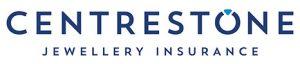 Centrestone Jewellery Insurance