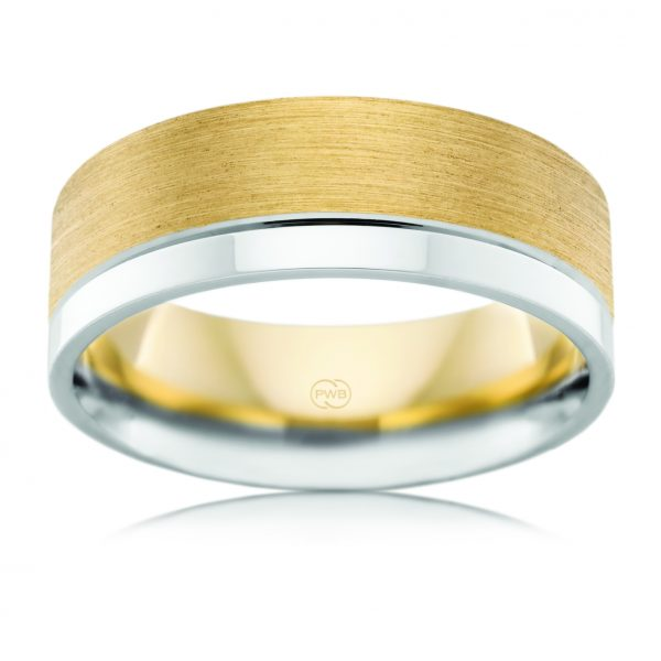 AE Design Jewellery - 2T3474AAY